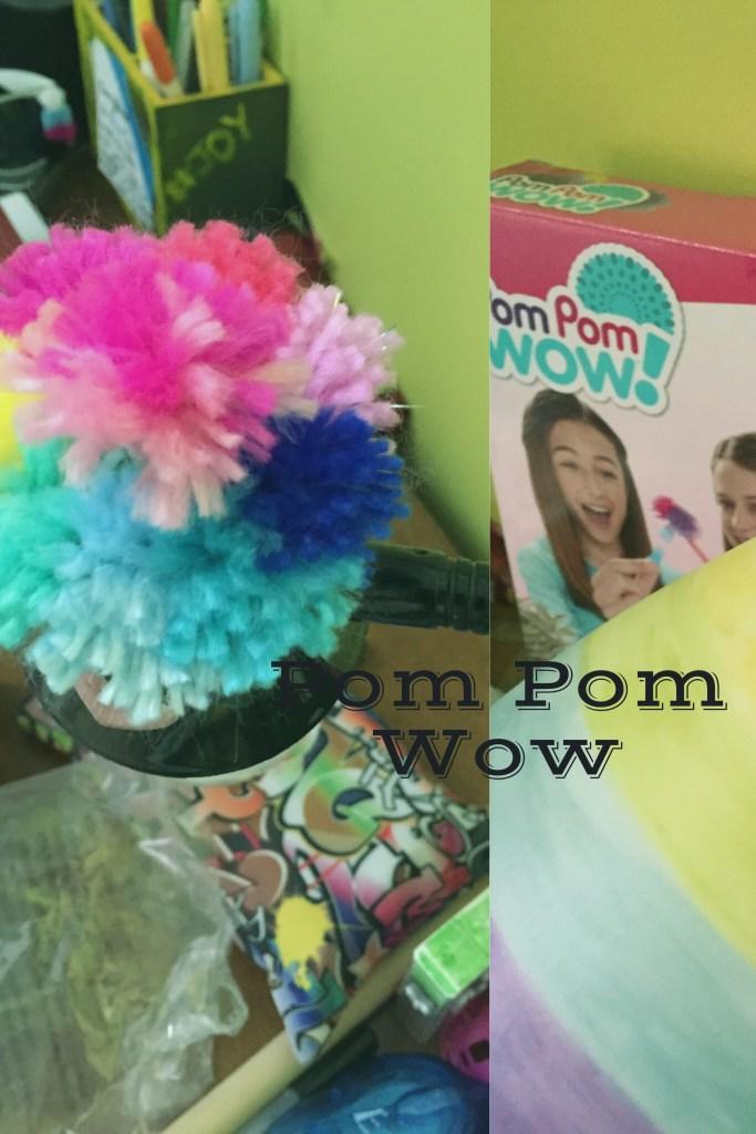 pom_pom_wow