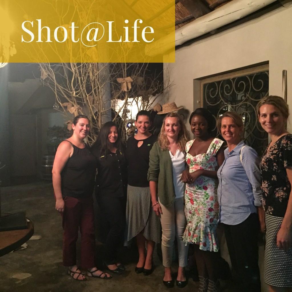 shot@life