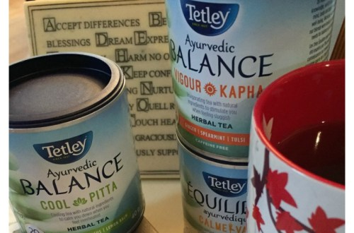 tetley_ayurvedic_teas