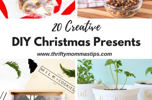 20_creative_DIY_XMAS_presents