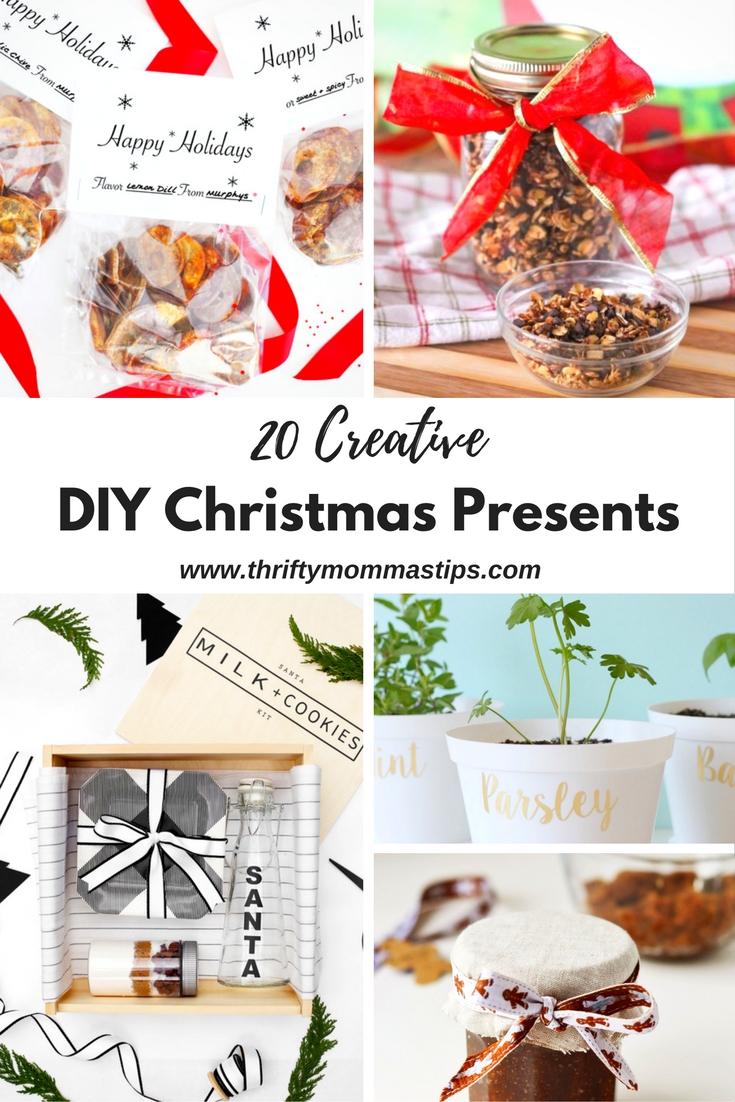 20_creative_DIY_XMAS_presents