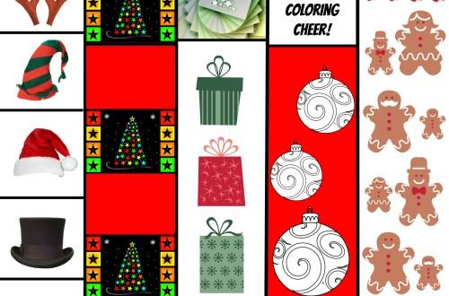 christmas_bookmarks