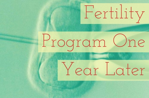 ontario_fertility_program