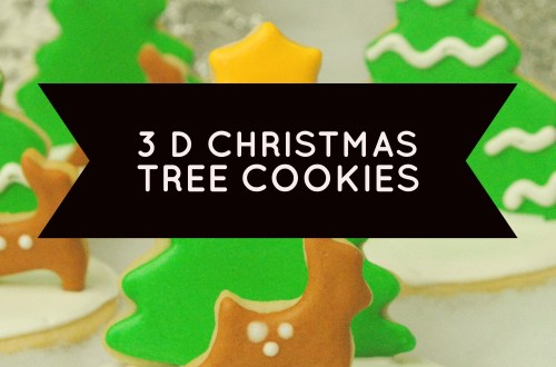 Christmas_tree_cookies