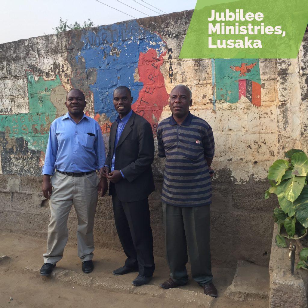 jubilee_ministries