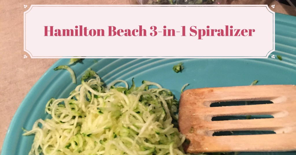 spiralizer_3_facebook