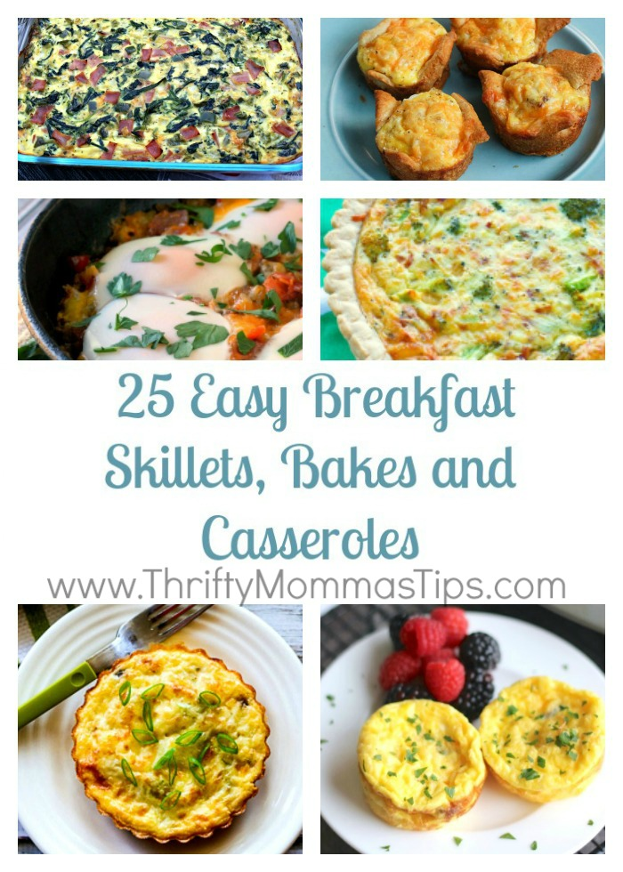 easy_breakfast_skillets