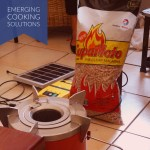 Hope and Progress in Zambia – Emerging Cooking Solutions #TTOT