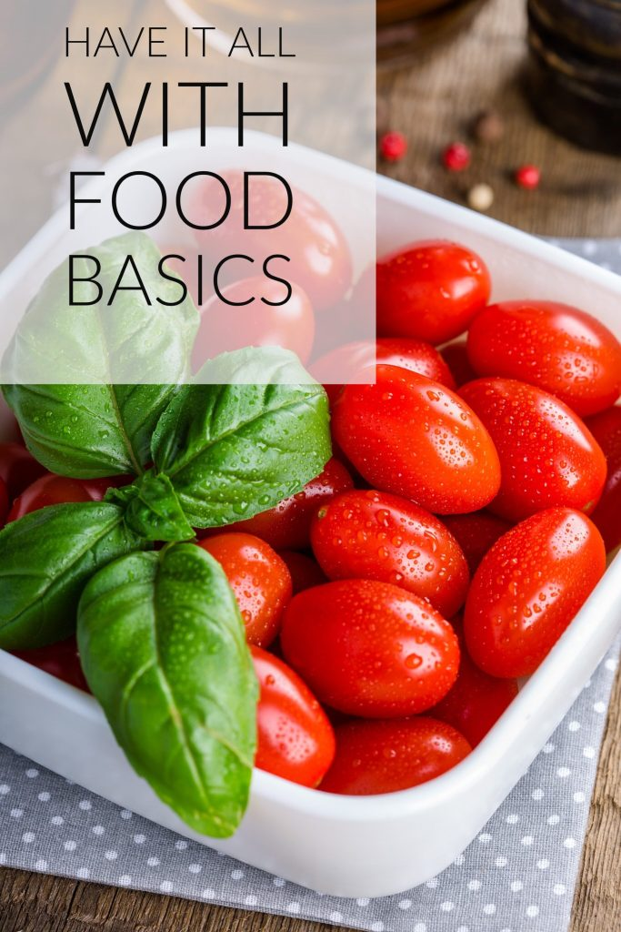 food_basics_pin