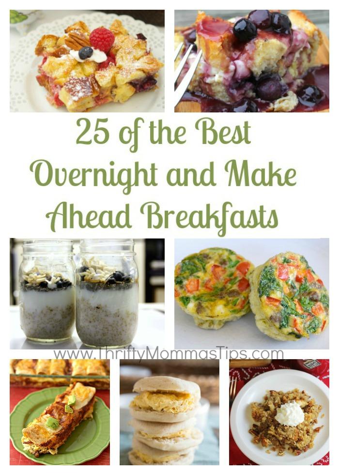 overnight_breakfasts