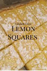gluten_free_lemon_squares