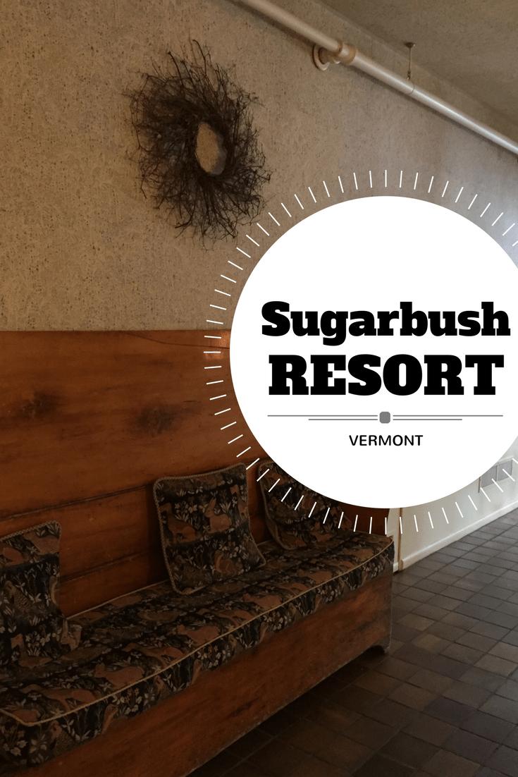 sugarbush_inn