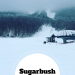 Sugarbush Ski Resort – Acres of Ski Heaven