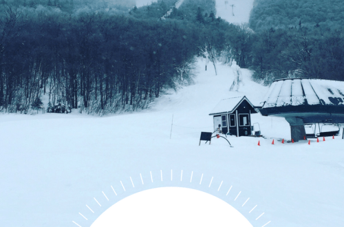 sugarbush_resort