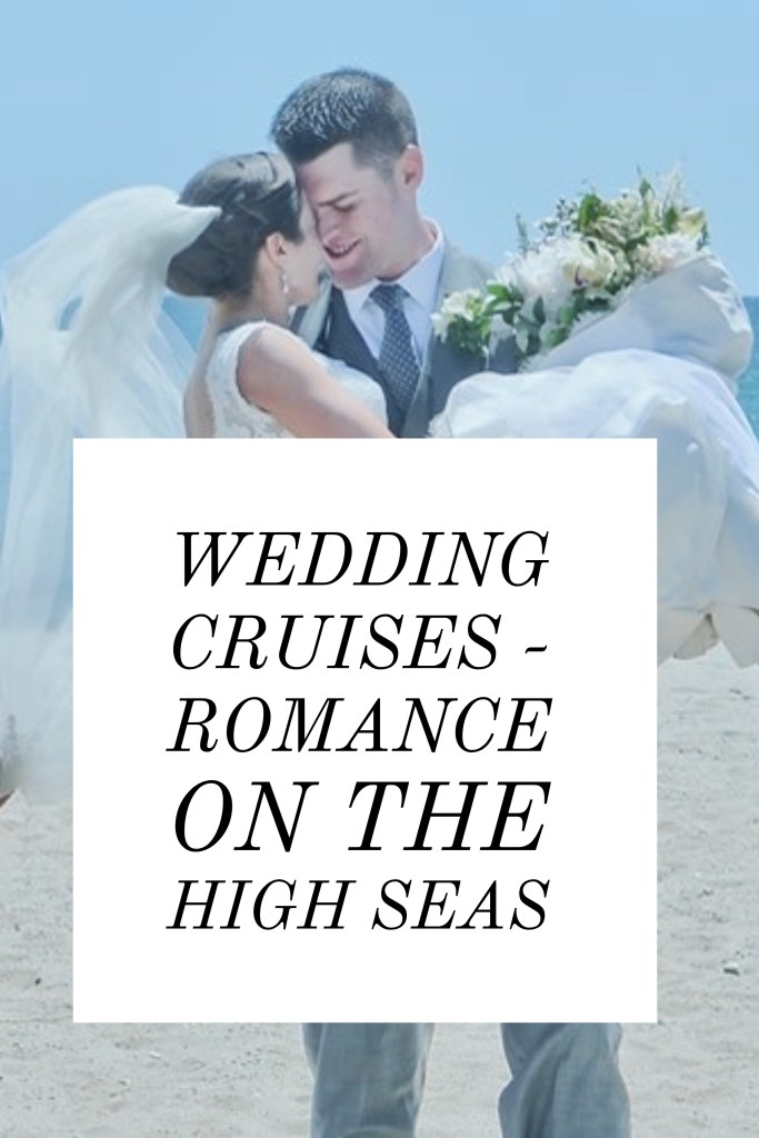 wedding_cruises