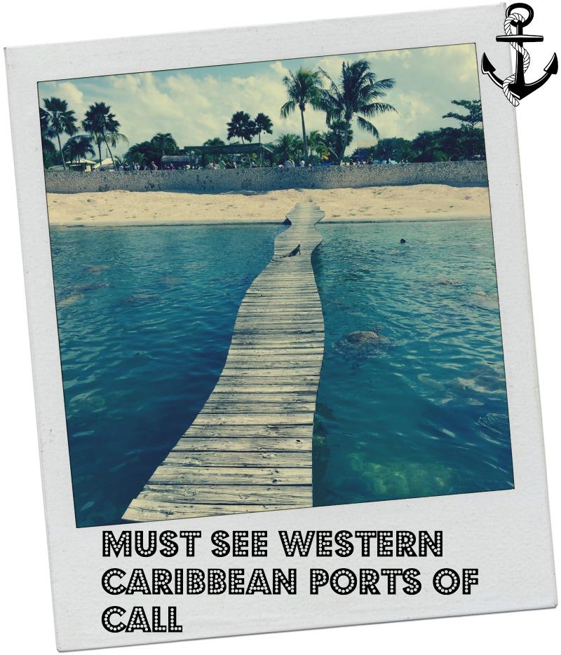western_caribbean