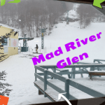 Mad River Glen – The East Coast's Most Authentic Ski Experience #IFWTWA