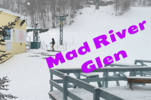 mad_river_glen