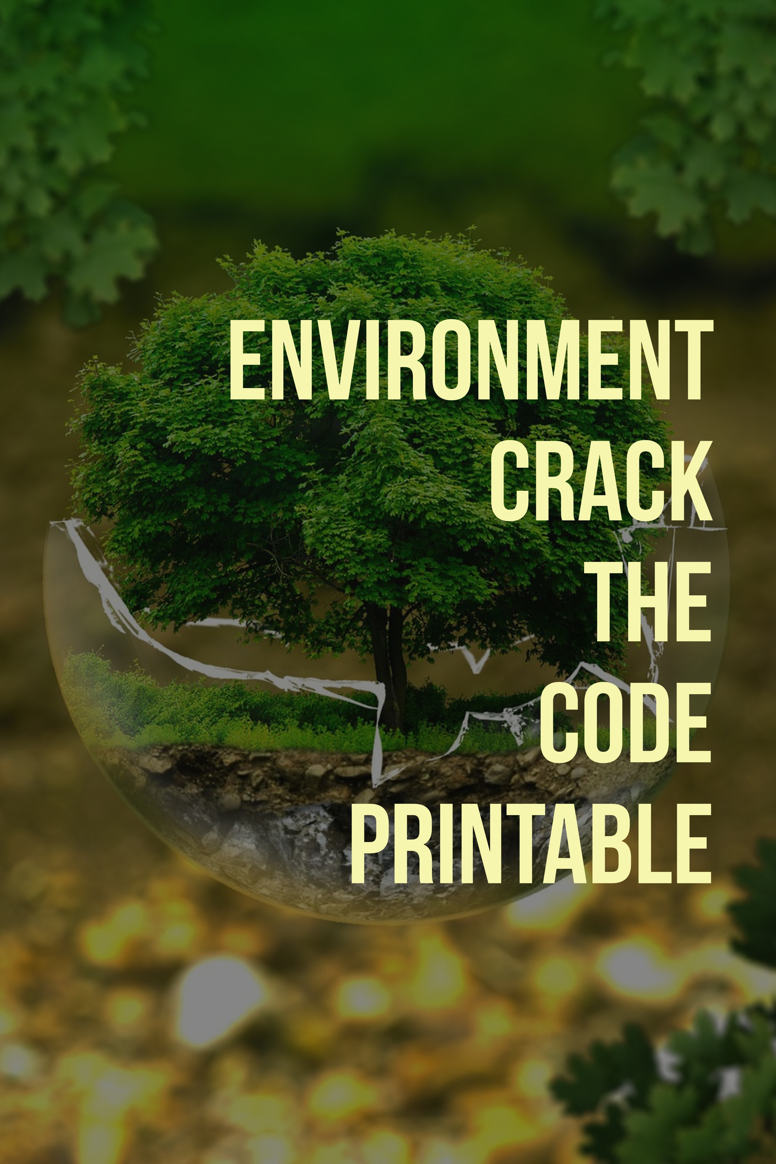 earth_day_crack_the_code