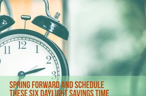 daylight_savings_time