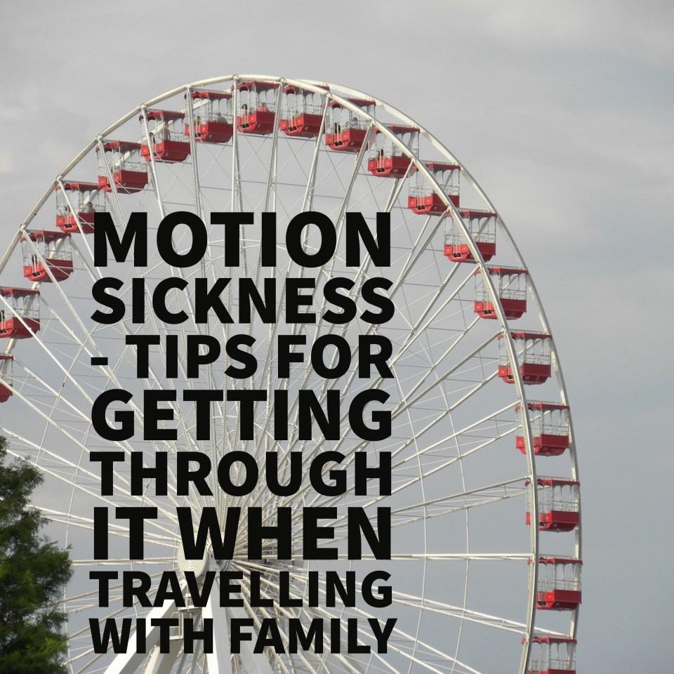 motion_sickness