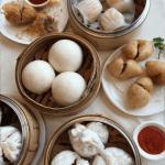 Explore the Delicious Dumpling Trail in Richmond, BC #IFWTWA