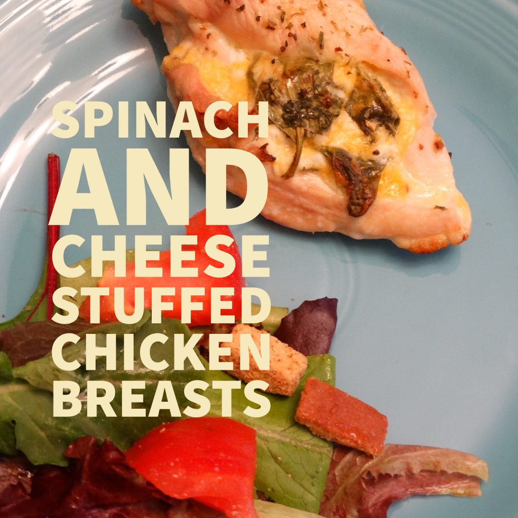 spinach_and_cheese_stuffed_chicken_breasts