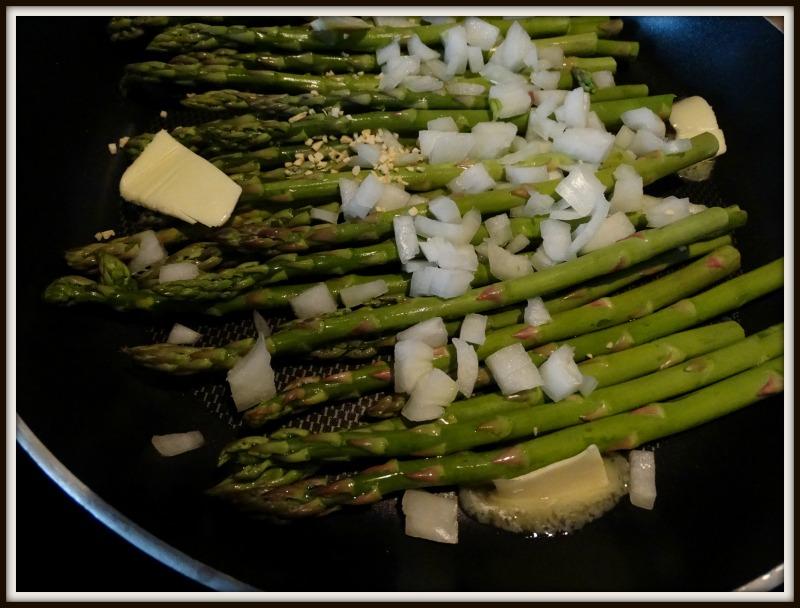 sautéed_asparagus
