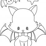 Halloween_cats_colouring_book
