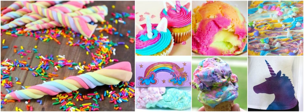 unicorn_party_ideas