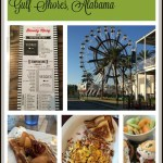 Exceptional Gulf Shores Breakfast Restaurants in Alabama