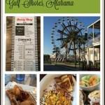 Exceptional Gulf Shores Breakfast Restaurants in Alabama