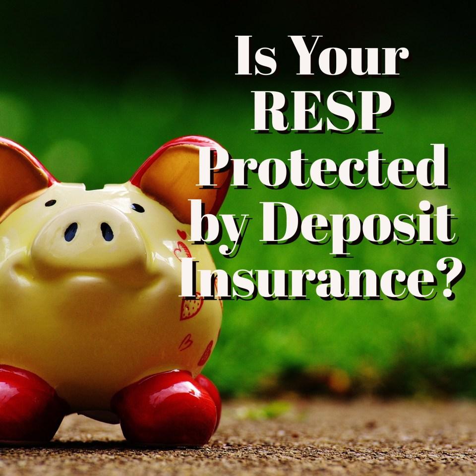 deposit_insurance