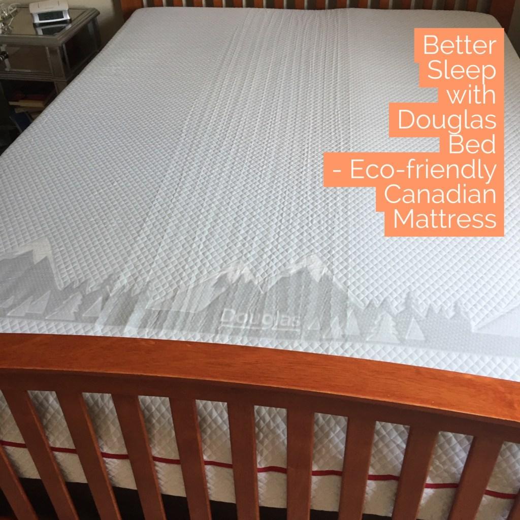 douglas_mattress