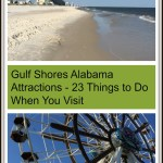 23 Things to Do in Gulf Shores Alabama