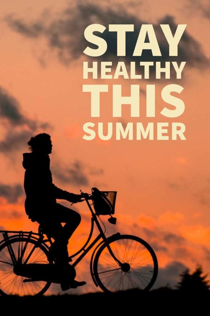 healthy_summer_habits