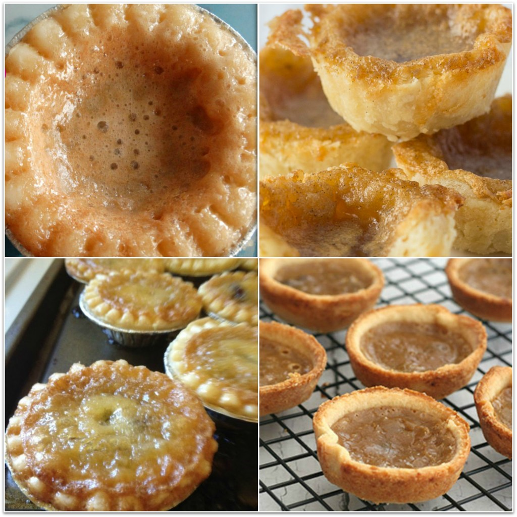 best_butter_tarts