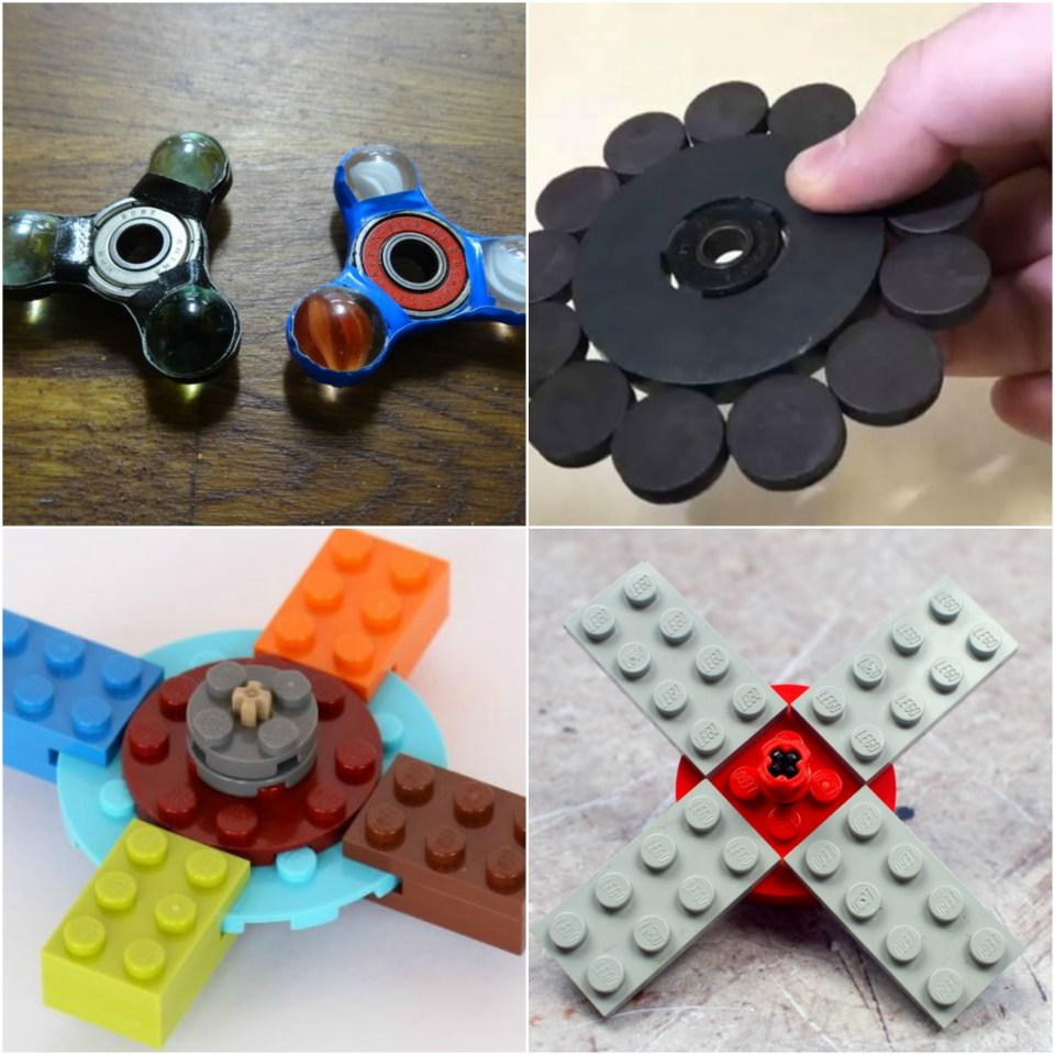 easy_fidget_spinners