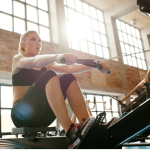 Personal Training – Huge Help or Waste of Money?