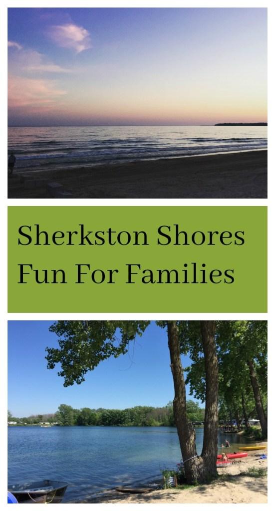 sherkston_shores