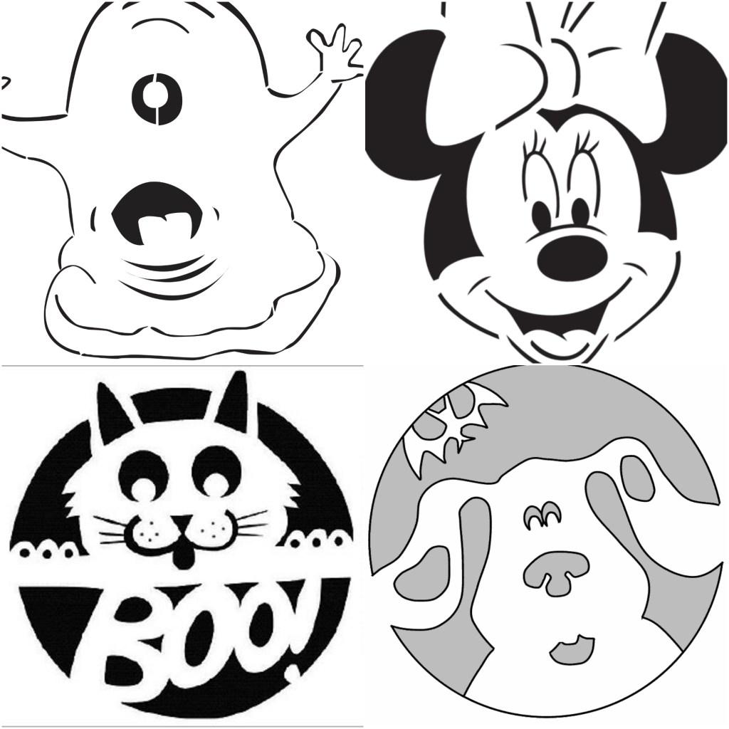 pumpkin_carving_templates