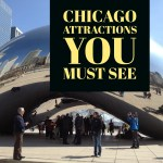 Family Travel Experts Weigh in on Their Favourite Chicago Attractions