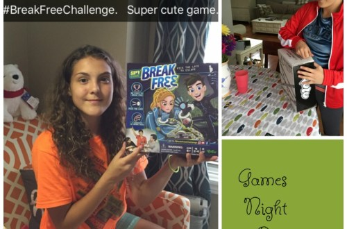 family_games_night