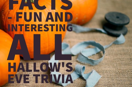 halloween_facts