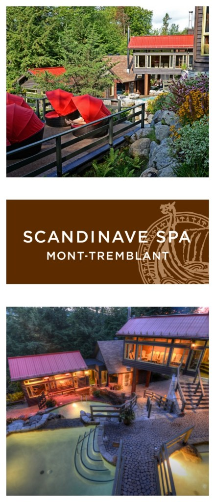 scandinave_spa_mont-tremblant