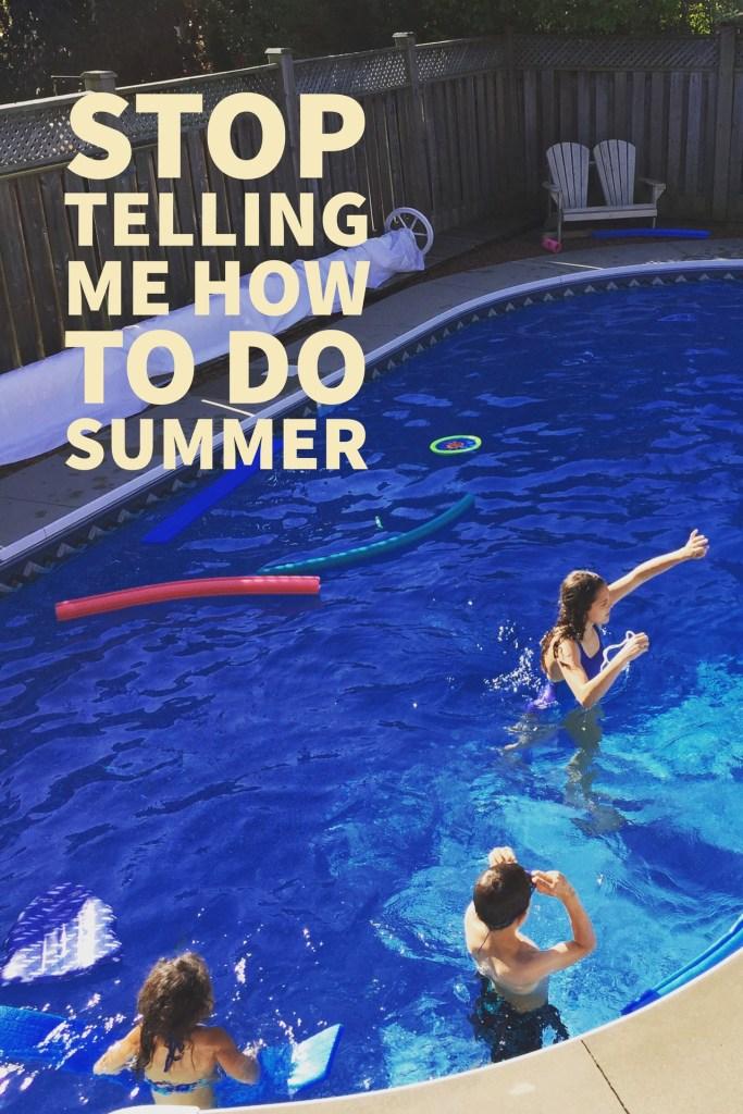 summer_mantra