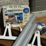 Rocky's Reels – Helping Us Take Better Care of Our Pool