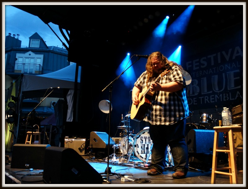 international_blues_festival