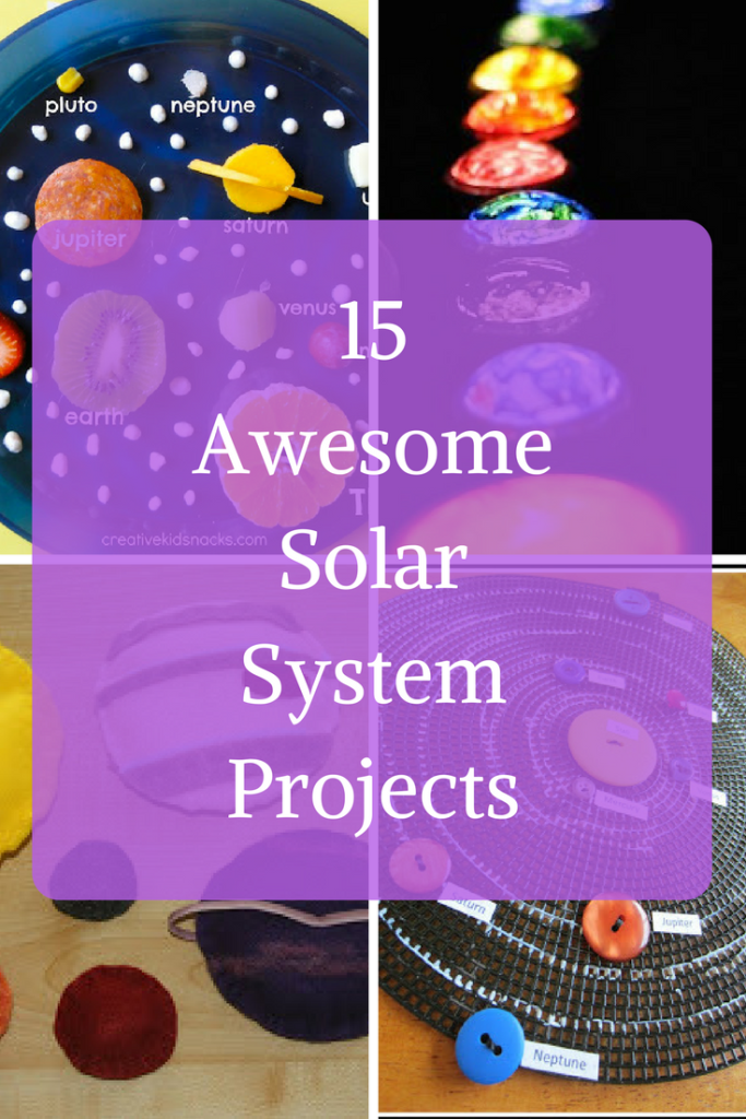 easy_solar_system_projects