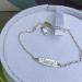 id_bracelets